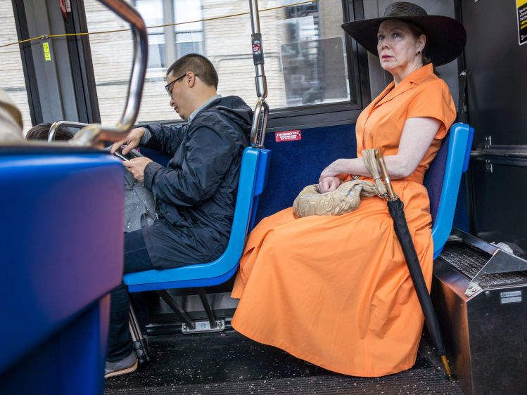 1orange_bus_lady