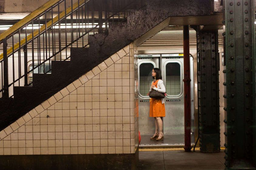 1img_0752___orange_in_the_subway_4651470401_o
