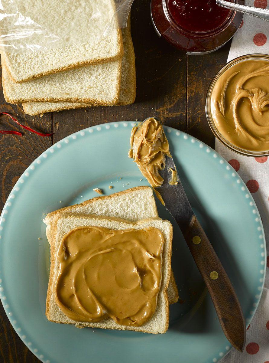 1pj_sandwich.jpg