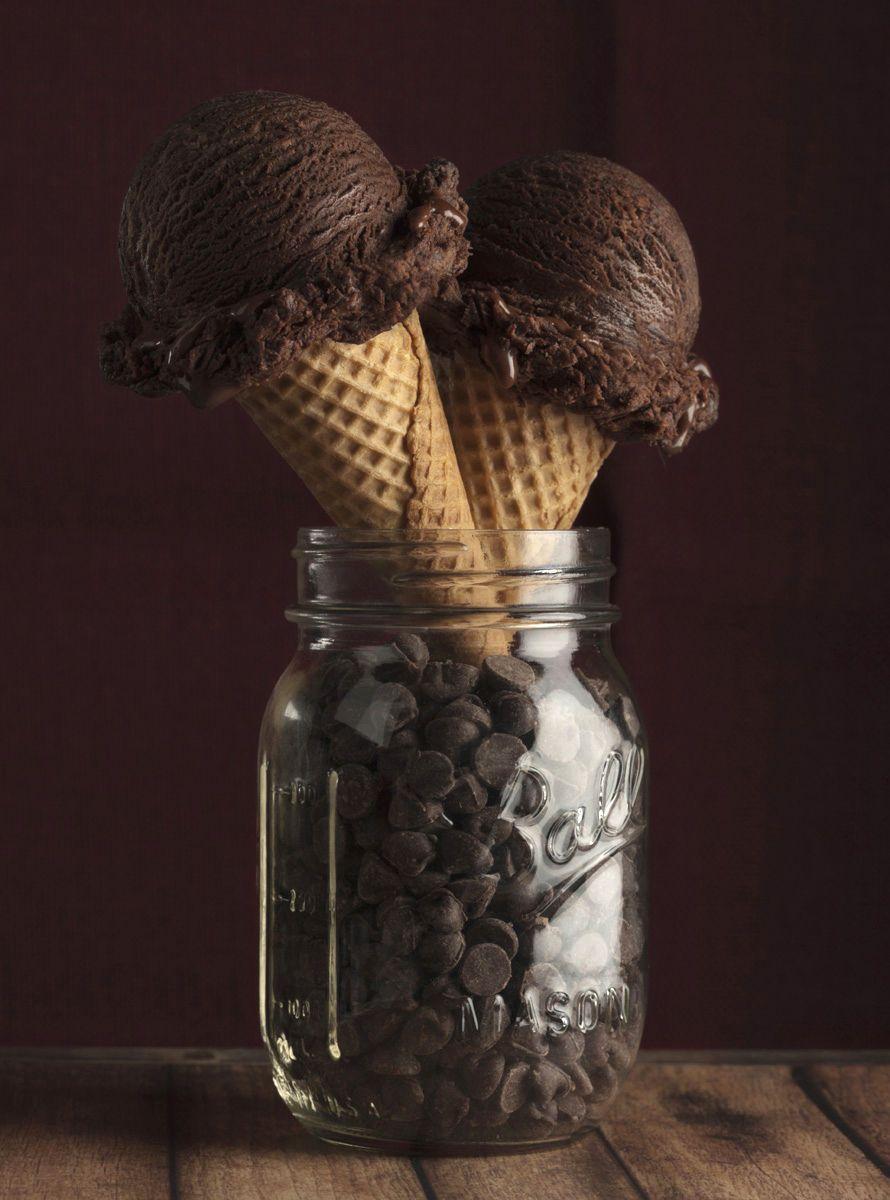 1chocolate__ice__cream.jpg