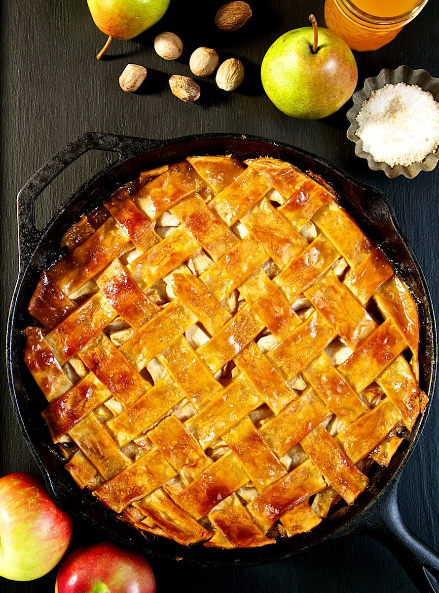 1apple_pie.jpg