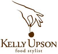 Kelly Upson