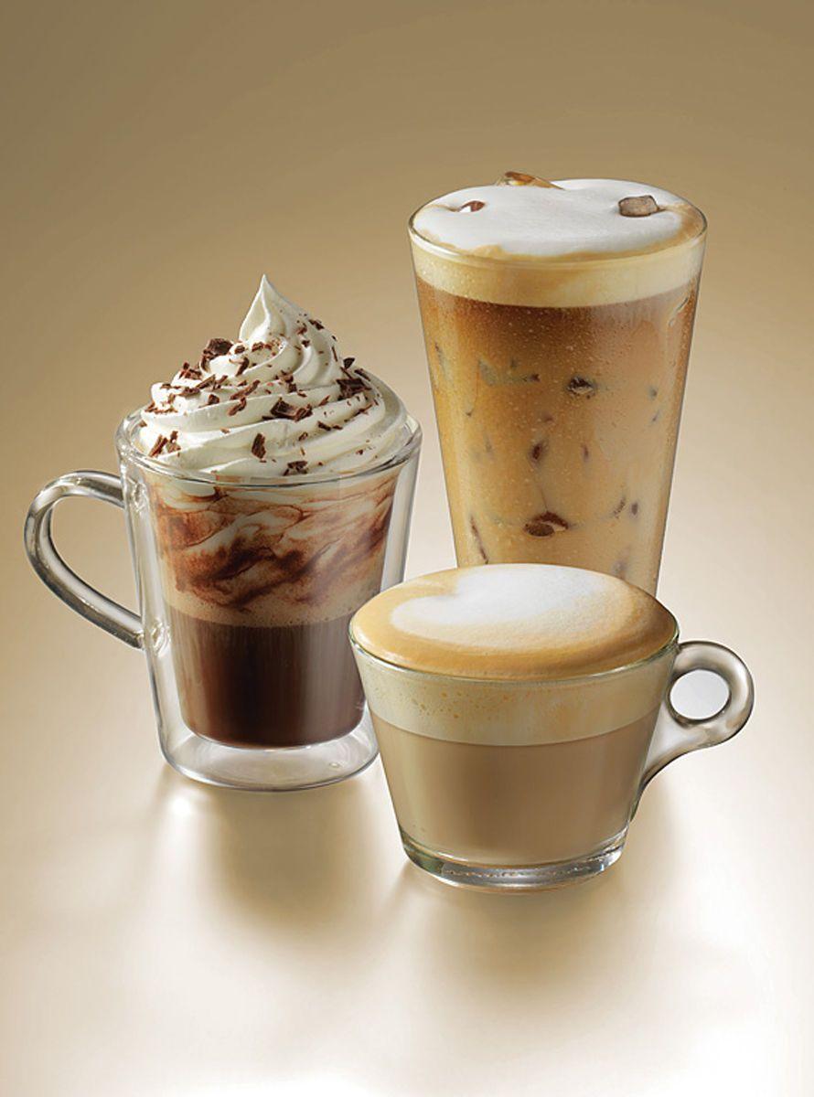 1coffee_trio.jpg