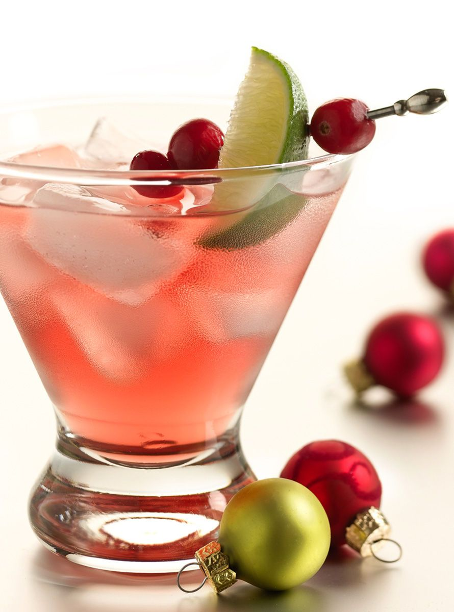 1cranberry_cocktail.jpg