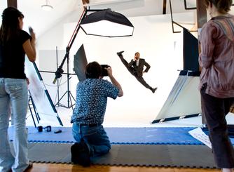Studio Action.jpg