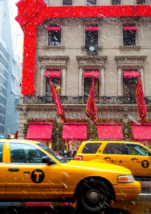 Fifth Avenue-186.jpg