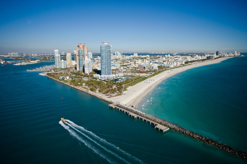 20051212-051212_DD_Miami-aerials_029.jpg