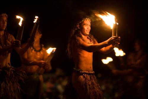 Polynesia-_I7Q6251.jpg