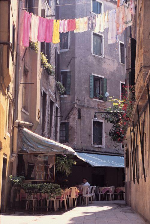Italian Laundry 33.jpg