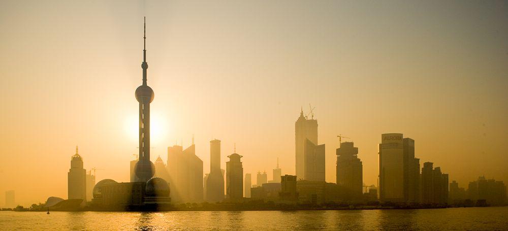 20070506Degnan_Shanghai0161_2.jpg