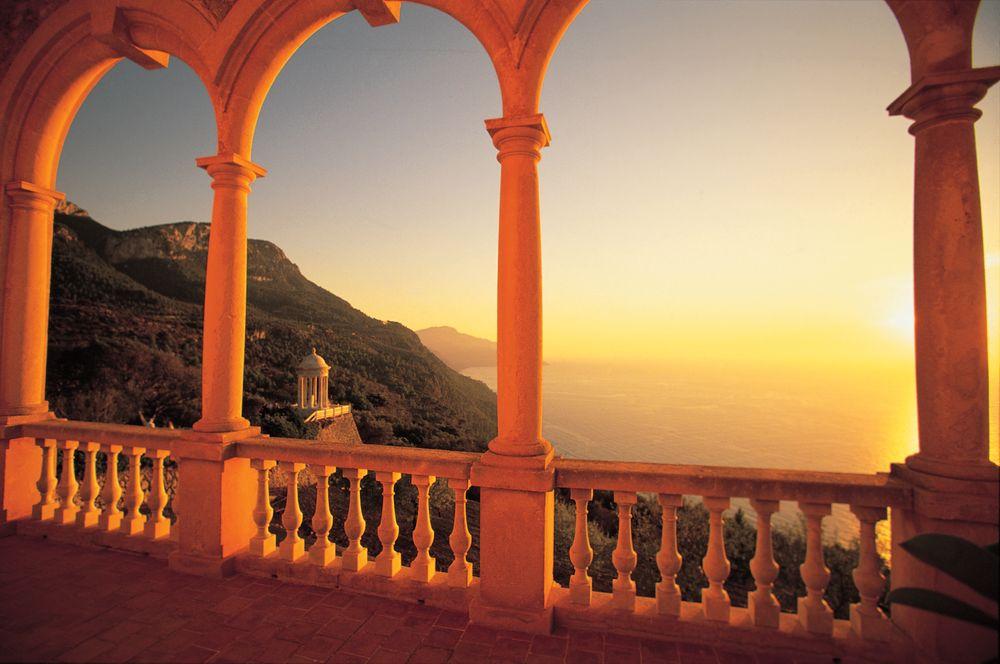 Majorca Spain.jpg