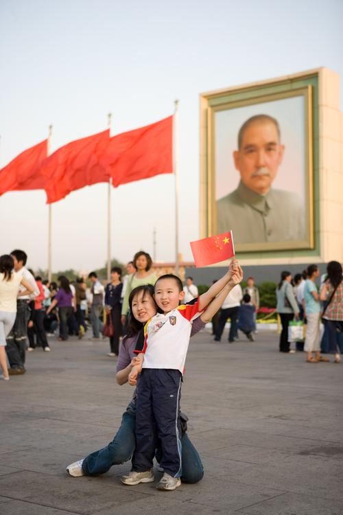 20070503Degnan_Beijing0345.jpg