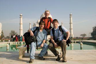20040224DD_India01081.jpg