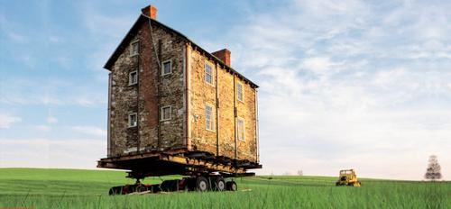 House Move 1.jpg