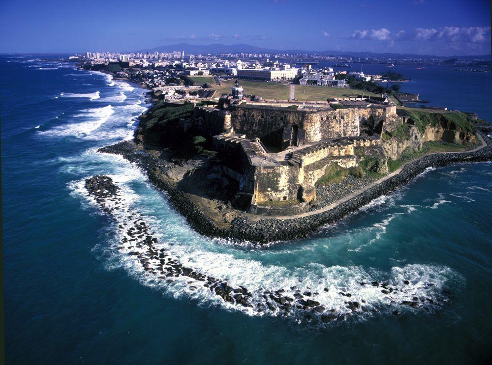 San Juan.plpsd.jpg