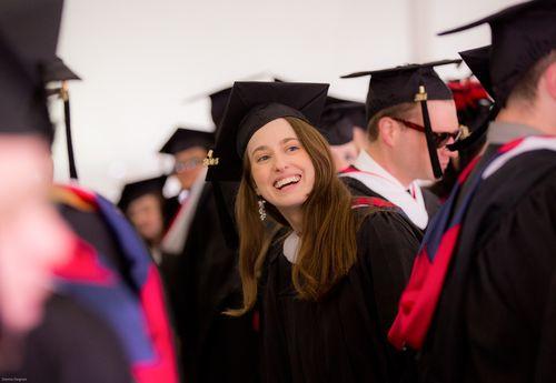 Penn Graduation-109.jpg