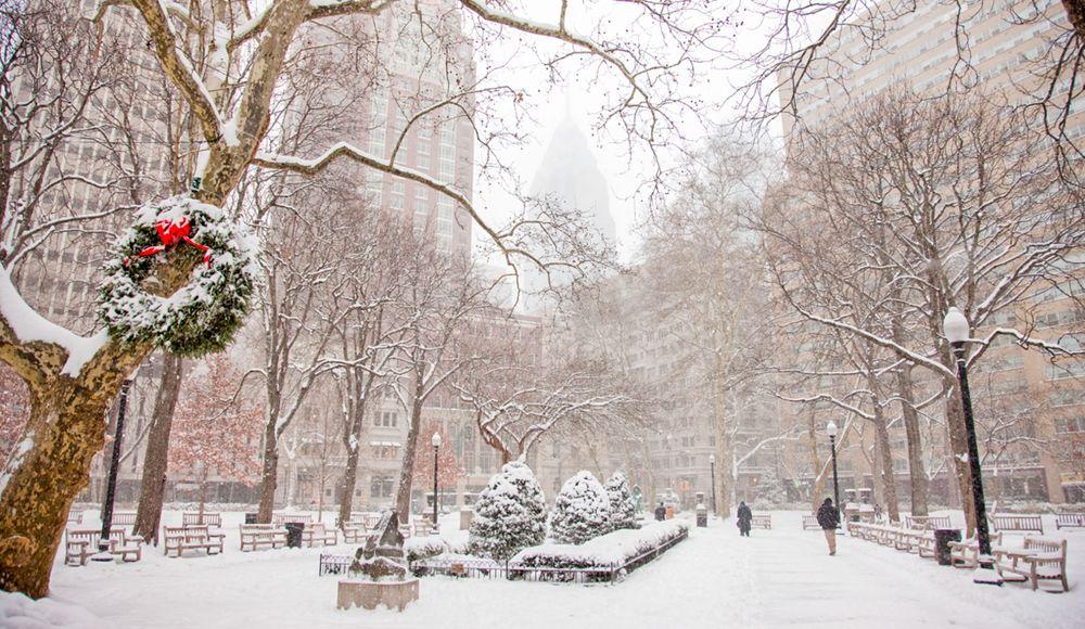 Christmas, Philly-2.jpg