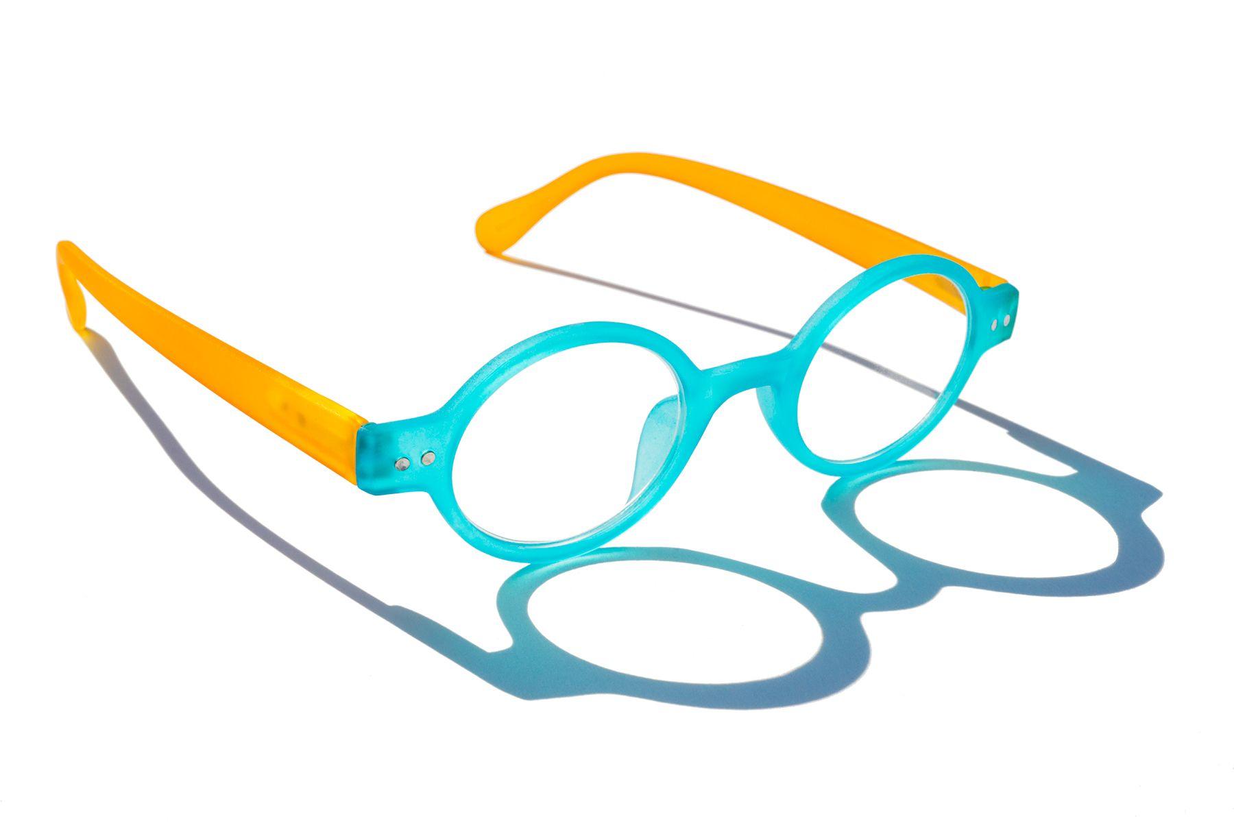 GreenYellowglasses.jpg