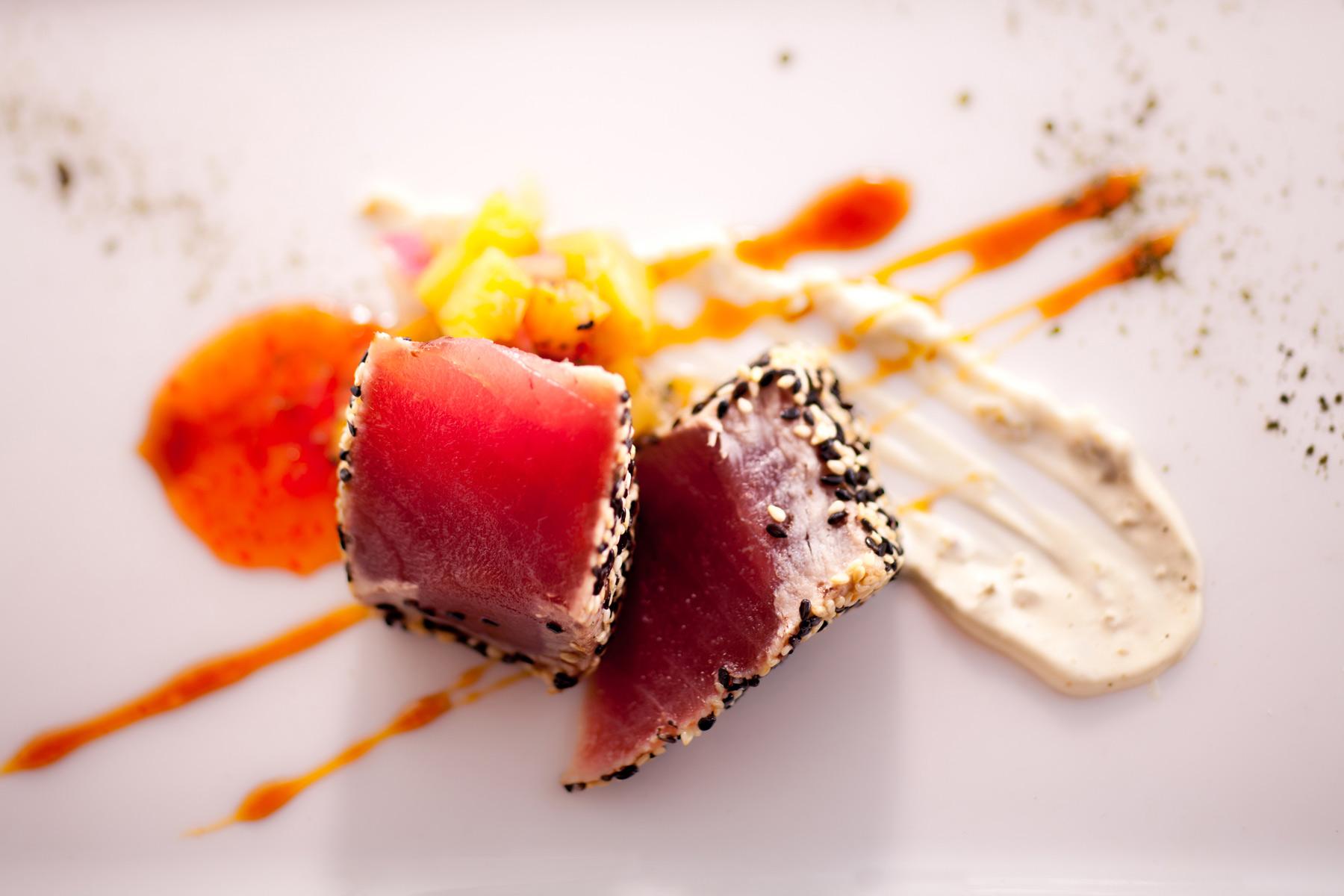 Tuna-Sushi-sesame-Republic-Resturant-Grand-Rapids-MI.jpg
