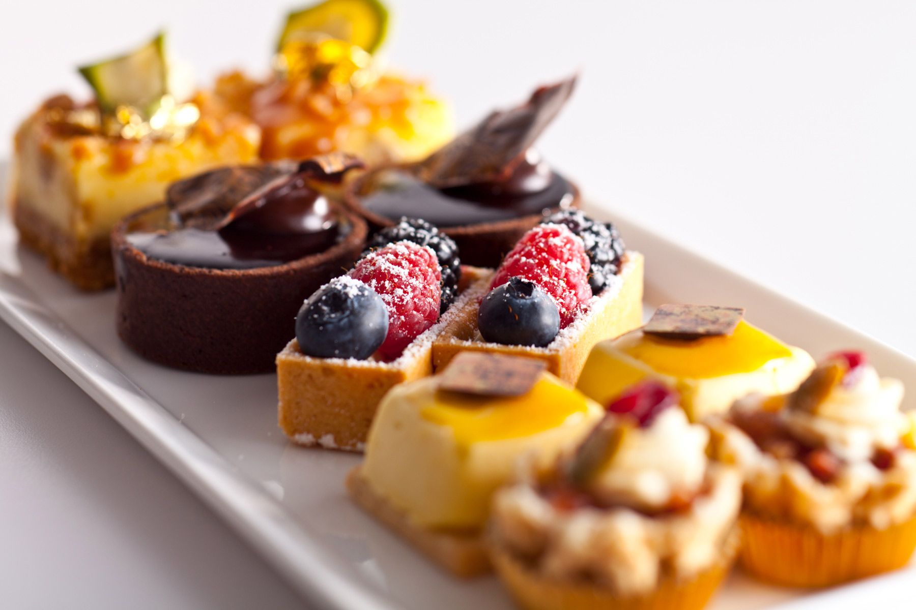 Pastry-Plate-Jessica-Weiss-Union-League-of-Chicago.jpg