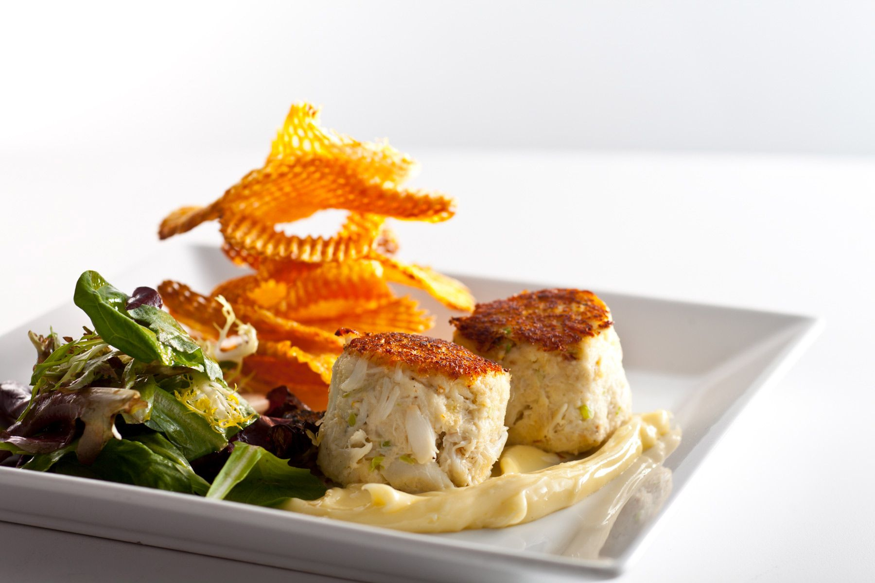 Crab-Cakes-by-Chef-Mark-Hays-Union-League-of-Chicago.jpg