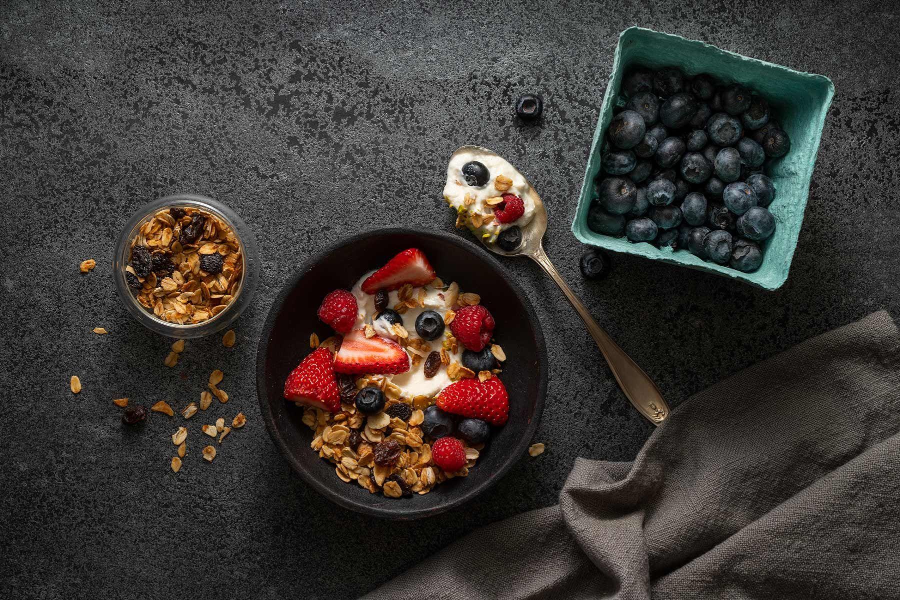 grainolayogurtberries.jpg