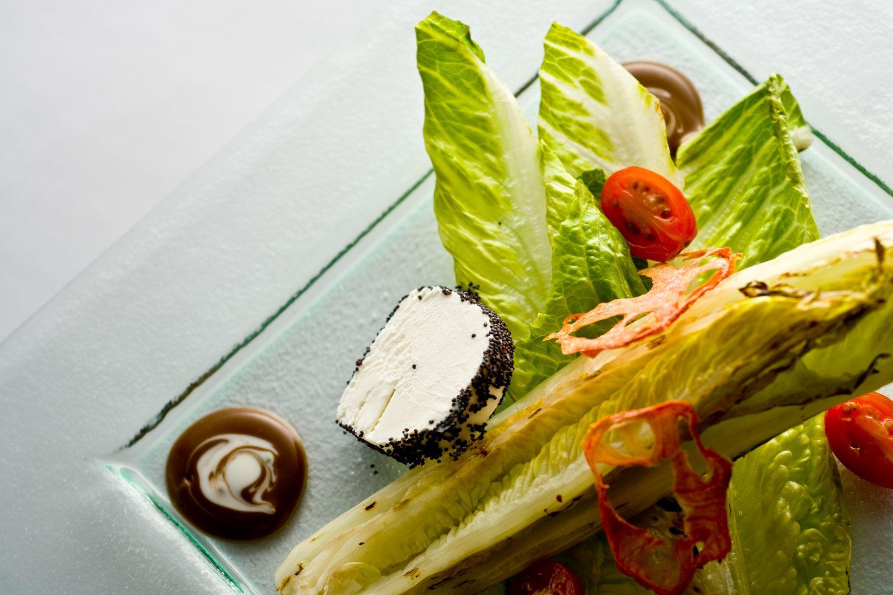 Seared-Romaine-Lettuce-salad.jpg
