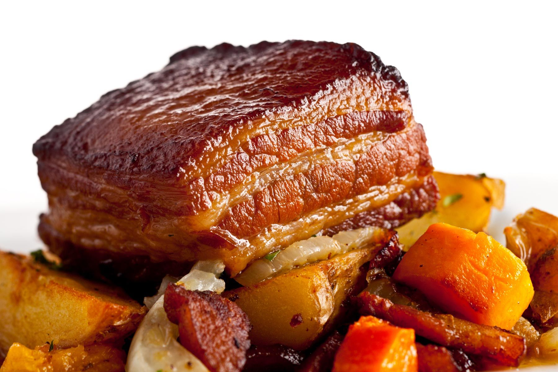 Porkbelly-on-root-vegetables-Spring-Lake-Country-Club.jpg
