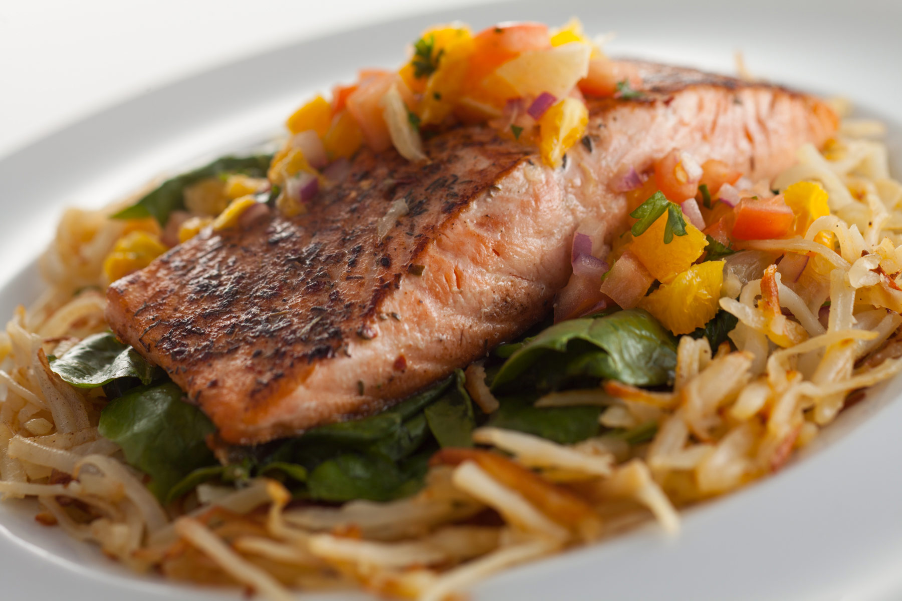 Grilled-Salmon-on-bed-of-vegetables-and-string-potatoes-Gun-Lake-Casino_100.jpg