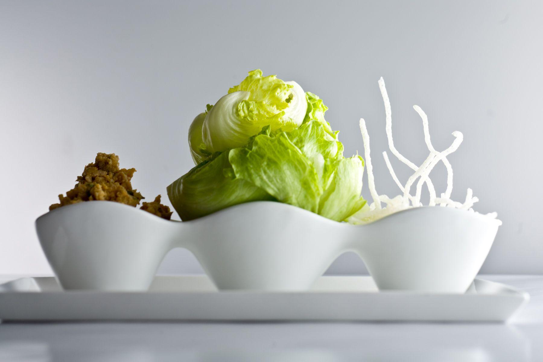 Asian-salad-from-Cygnus-Amway-Grand-Plaza-Hotel.jpg