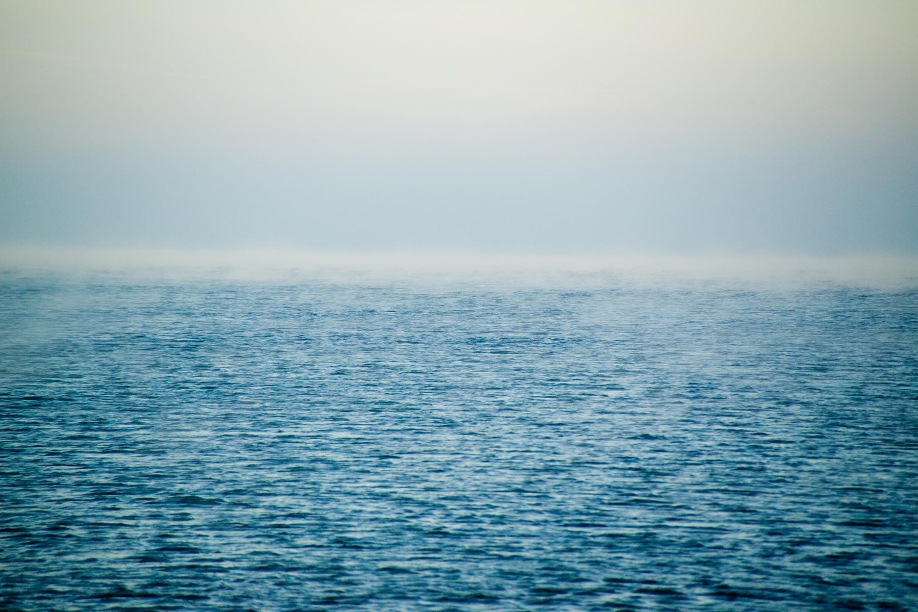 Lake-Michigan-mist.jpg