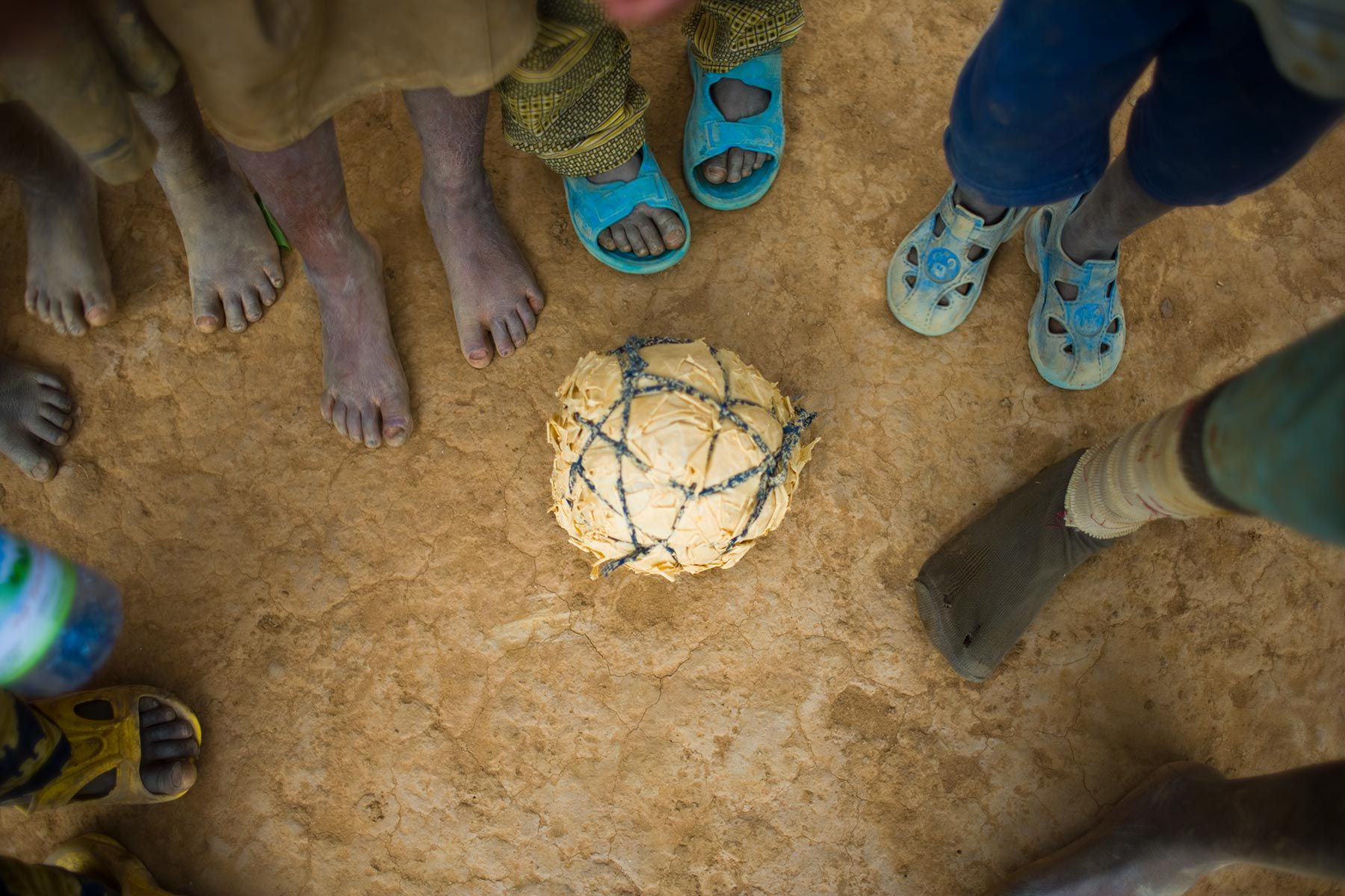 Soccerballfeet.jpg