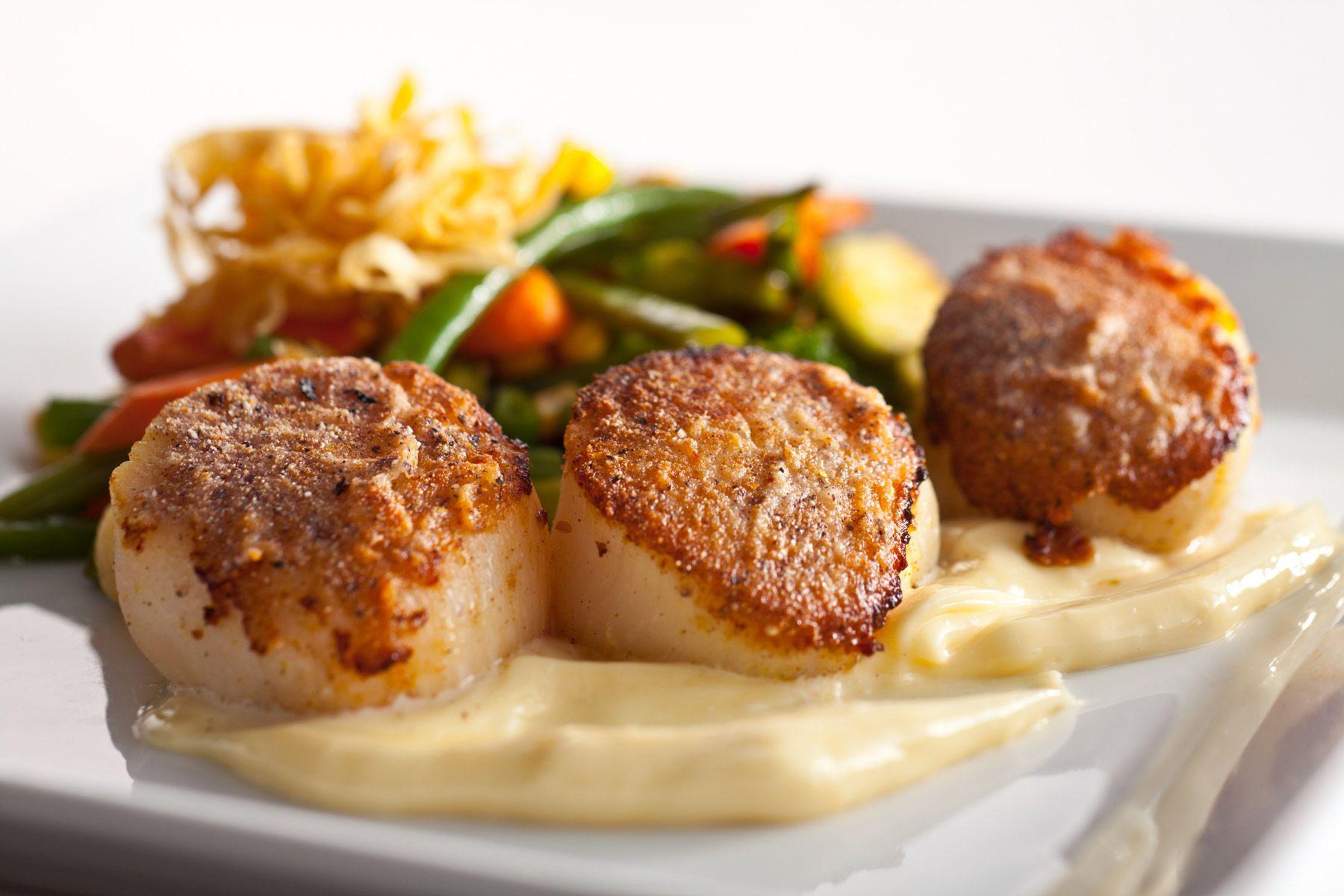 Scallops-by-Chef-Michael-Garbin-Union-League-of-Chicago.jpg