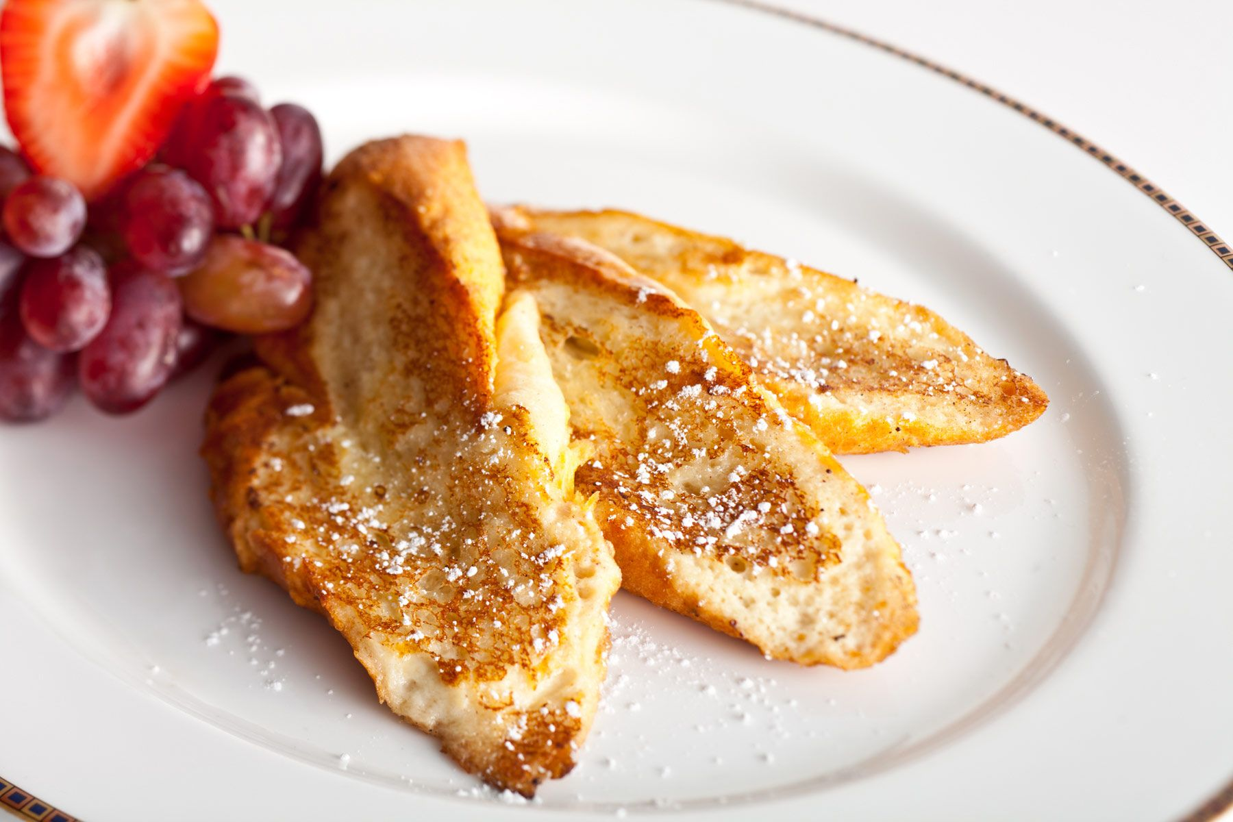 Frenchbread-French-Toast-by-Michael-Garbin-of-Union-League-of-Chicago.jpg