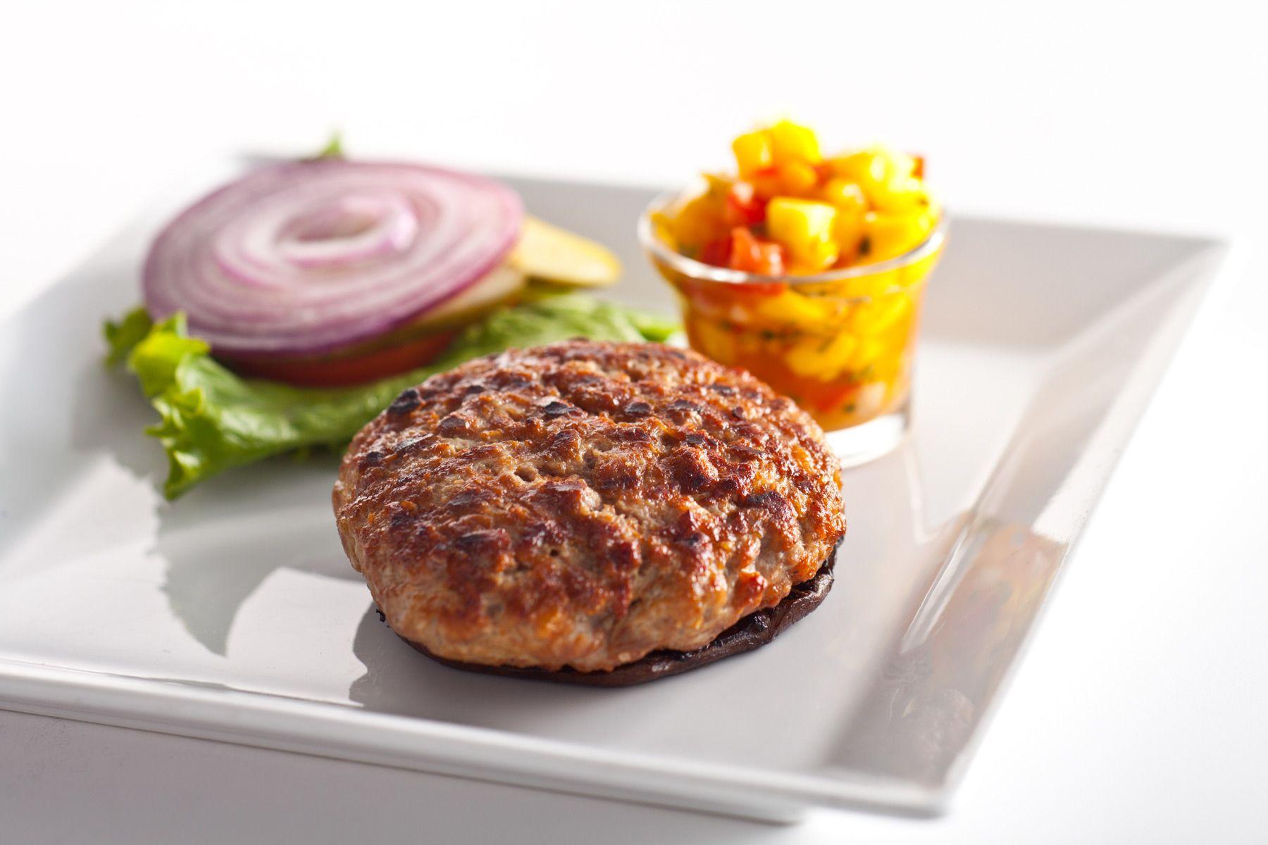 Veggie-Burger-Michael-Garbin-Union-League-of-Chicago.jpg