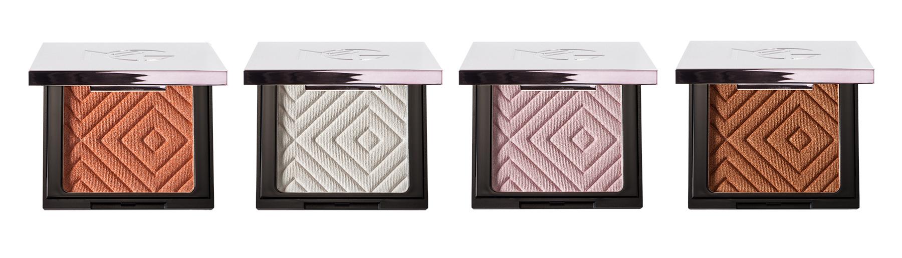Makeup-Geek-square-compact-comp.jpg