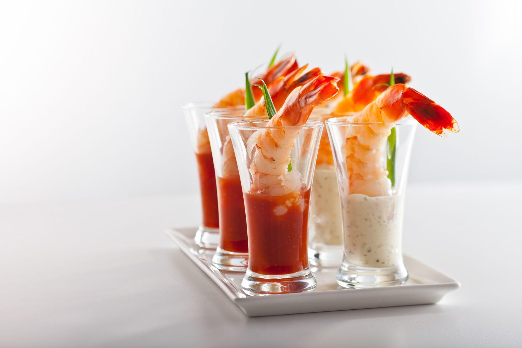Shrimp-Cocktail-by-Chef-Michael-Garbin-Union-League-of-Chicago.jpg