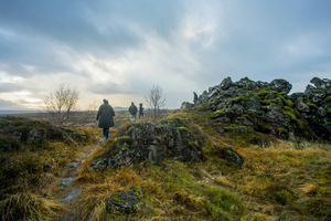 Iceland-Game-of-Thrones-site.jpg