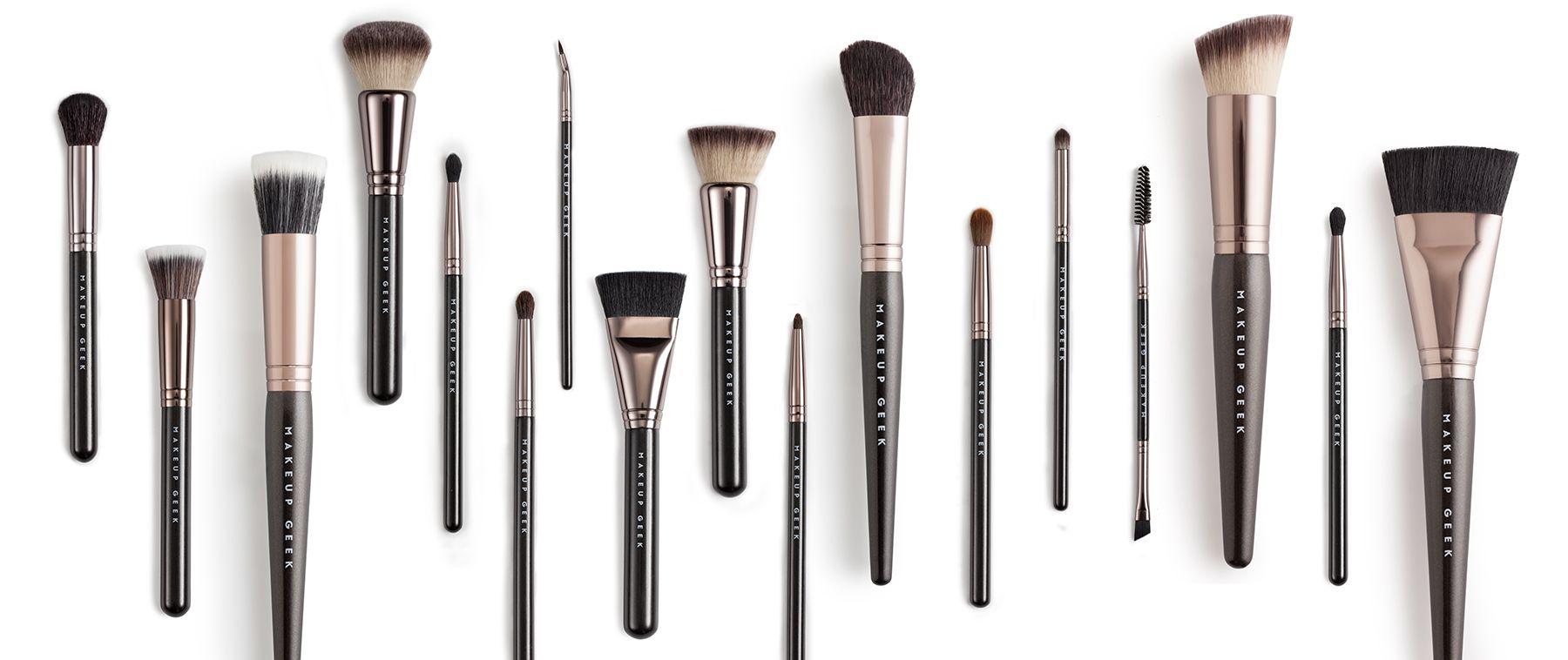Makeup-Geek-brush-comp-b.jpg