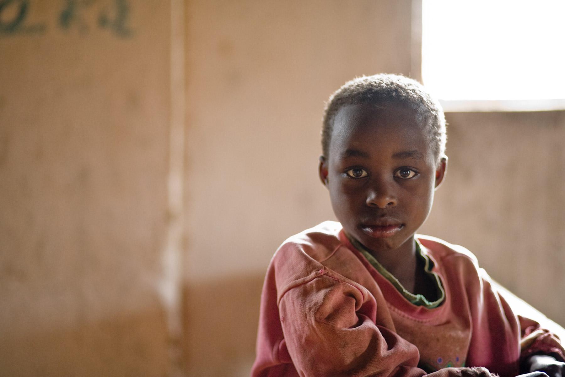 Rwandanorphan.jpg