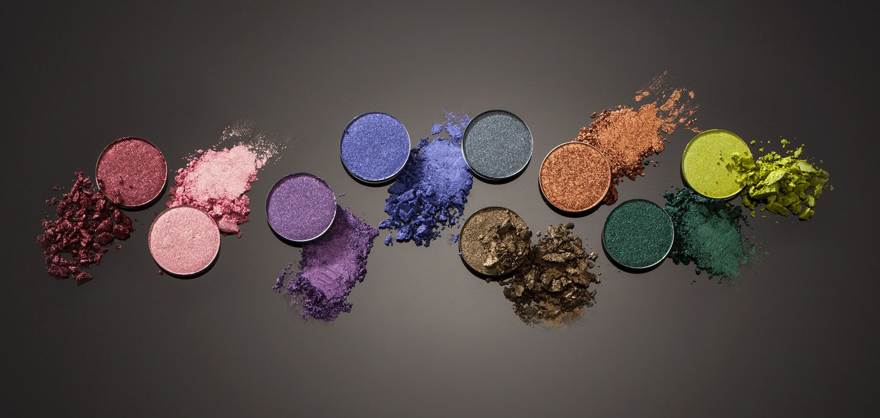 MG-Eyeshadow-group-a.jpg