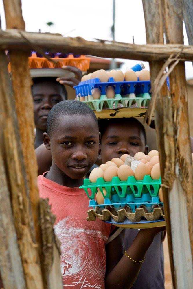 Eggsellers.jpg