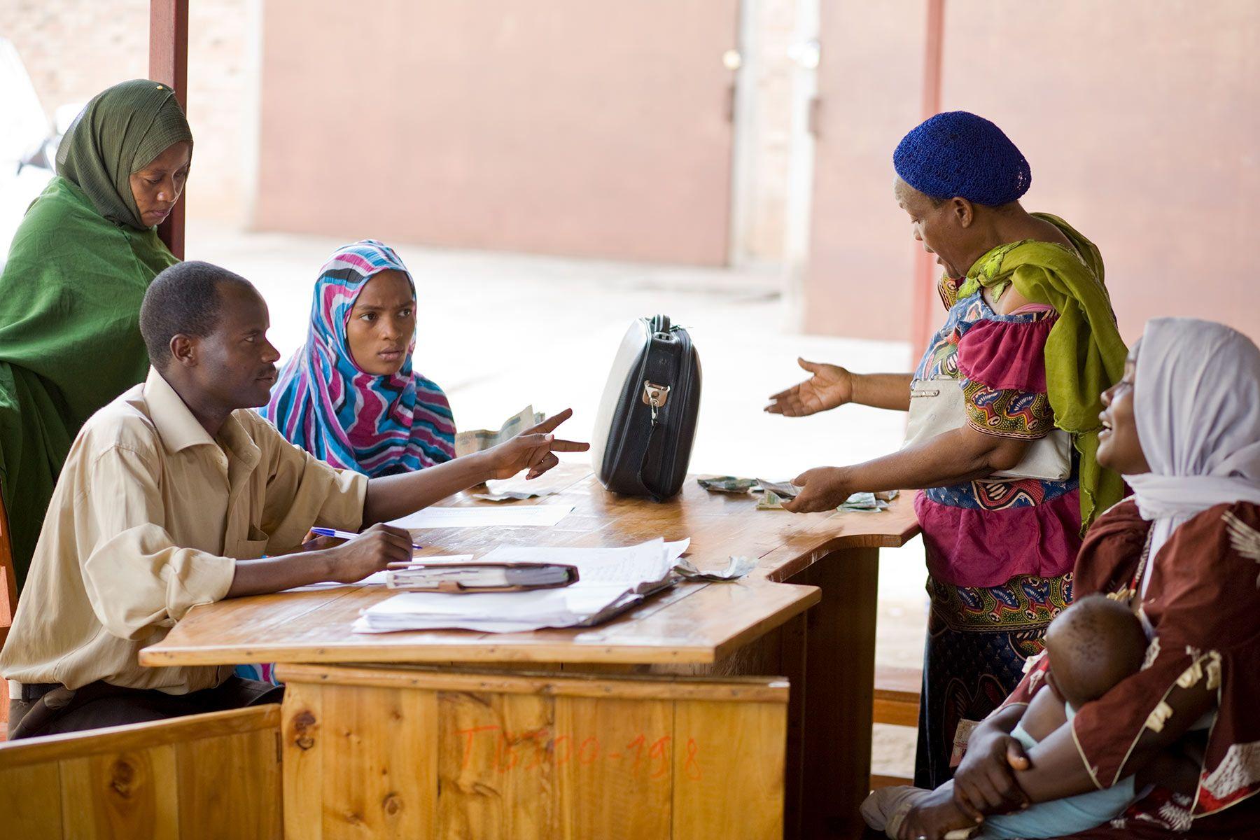 Microfinance-Women.jpg