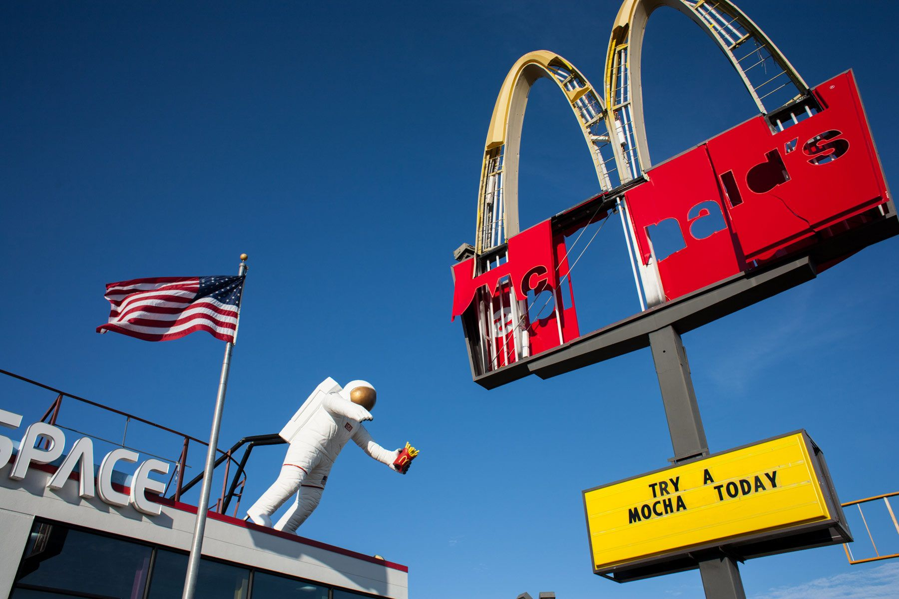 Houston-McDonalds-space-center.jpg