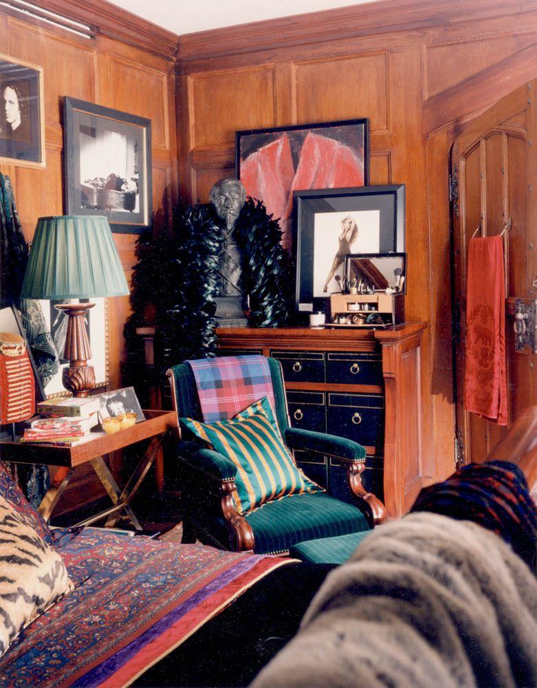1ralph_lauren_home_furnishings_showroom_0088.jpg