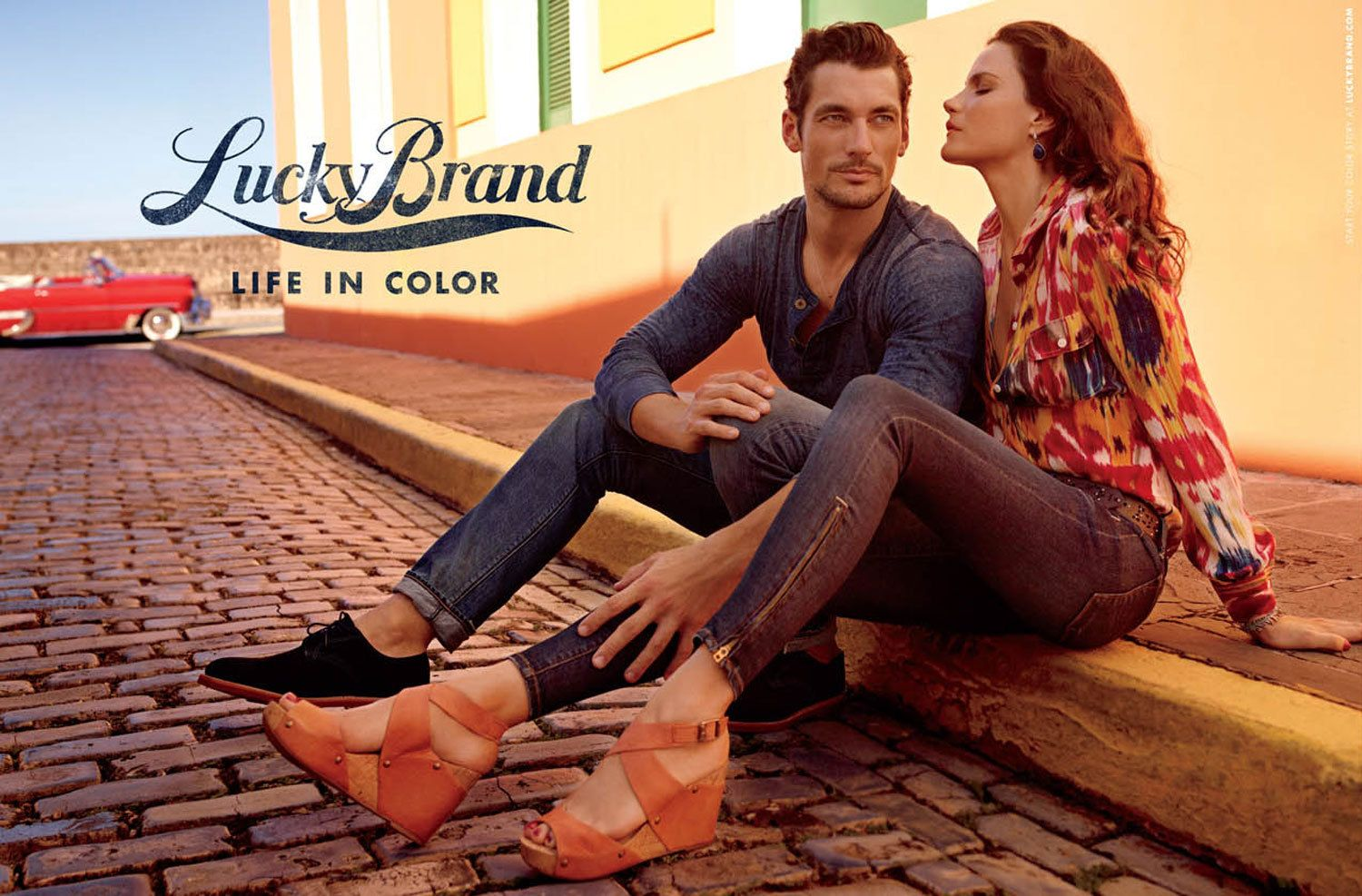 1luck_brand_ad_campaign_summer_2012_0030.jpg