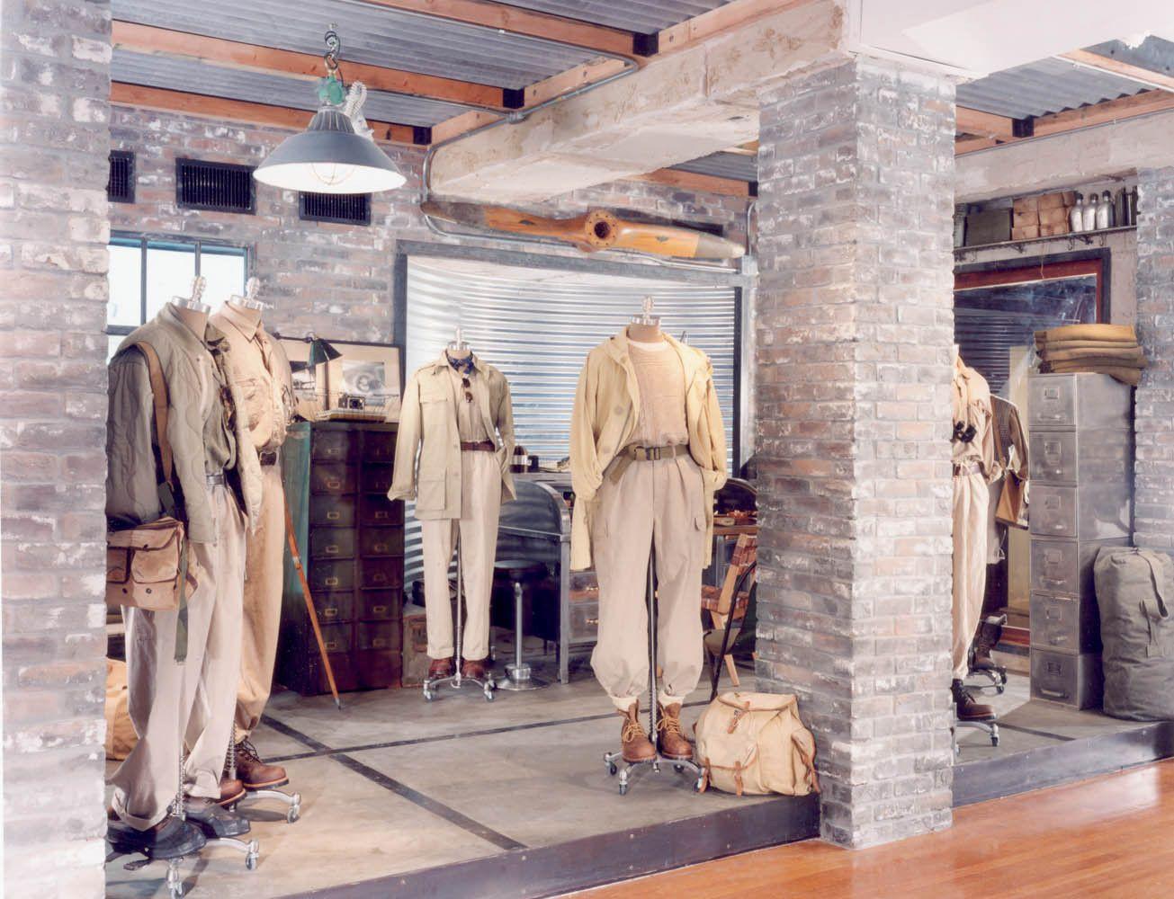 1ralph_lauren_menswear_showroom_0098.jpg