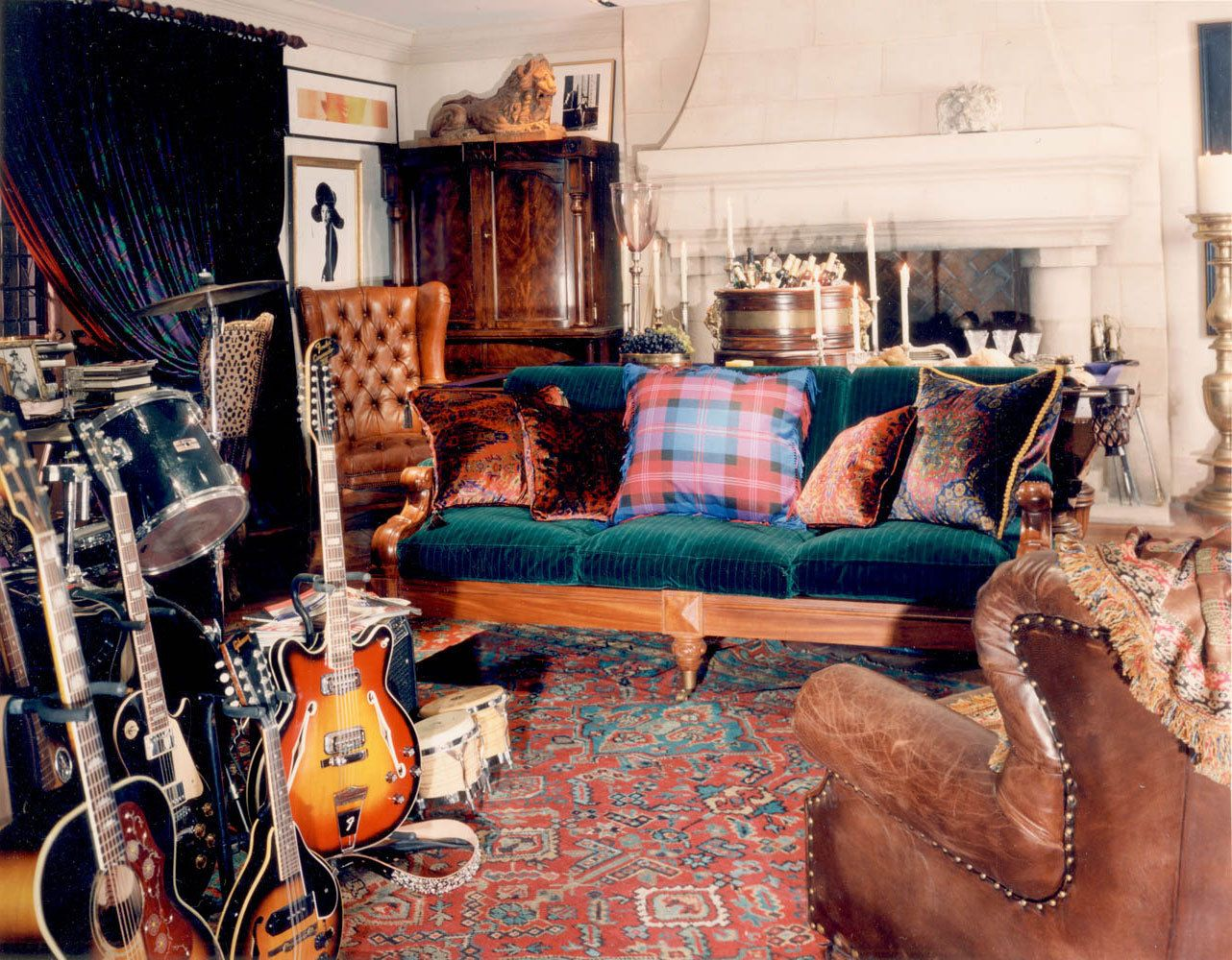 1ralph_lauren_home_furnishings_showroom_0086.jpg