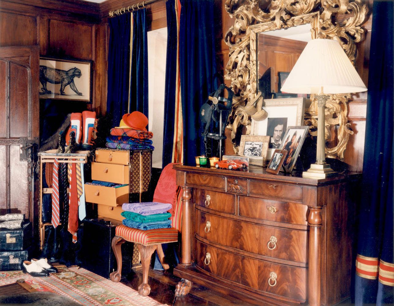 1ralph_lauren_home_furnishings_showroom_0087.jpg