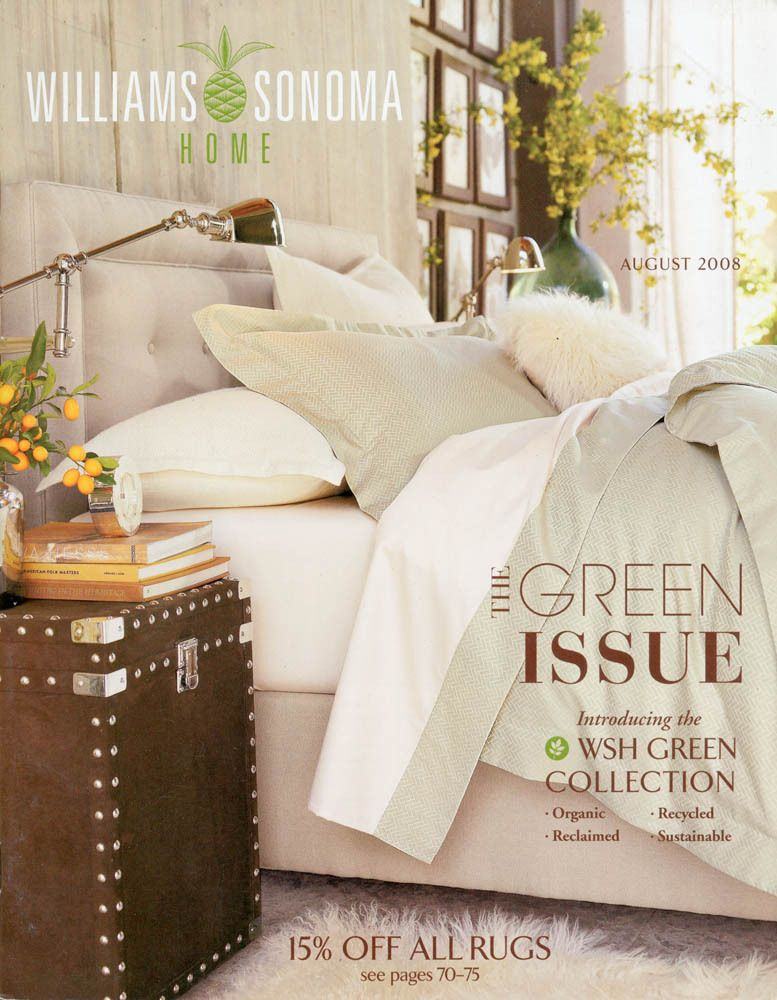 1williams_sonoma_home_covers_0130.jpg